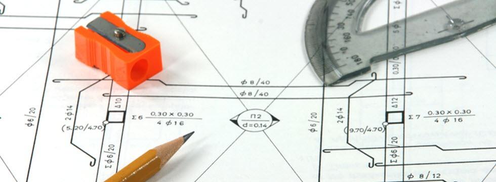 engineer-plans-980x3601