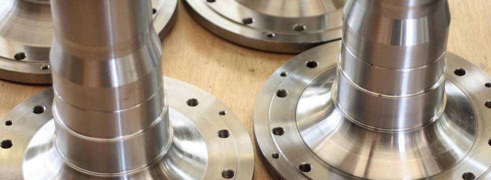 machining-980x3601